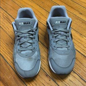 Nike Air Max Men Sneakers